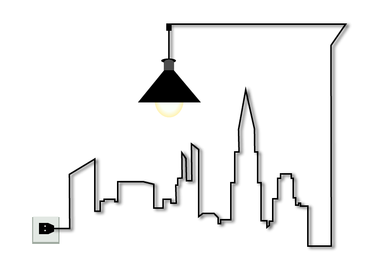 لوازم روشنایی ستایش