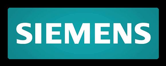 Simens-Electric-Yekta-Sanat.png